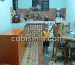 casa de 2 cuartos $25000 cuc  en víbora, 10 de octubre, la habana