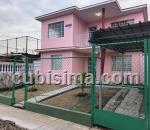 casa de 4 cuartos $115000 cuc  en antonio guiteras, habana del este, la habana