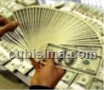 penthouse de 10 y medio cuartos $150000 cuc  en batabanó, mayabeque