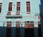 casa de 5 cuartos $60000 cuc  en calle avellaneda camaguey, camagüey
