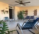 casa de 5 cuartos $150000 cuc  en calle 58 la ceiba, playa, la habana