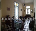 casa de 5 y medio cuartos $250000 cuc  en kohly, playa, la habana