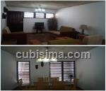 apartamento de 2 cuartos $37000 cuc  en calle galiano colón, centro habana, la habana