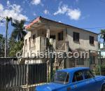 casa de 5 cuartos $80000 cuc  en calle 219 centro cotorro, cotorro, la habana