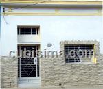 casa de 5 cuartos $70000 cuc  en calle salvador canal, cerro, la habana