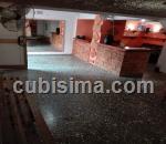 casa de 2 cuartos $50000 cuc  en calle consulado  colón, centro habana, la habana