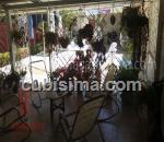 casa de 5 cuartos $600000 cuc  en siboney, playa, la habana