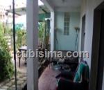 casa de 2 cuartos $65000 cuc  en calle 232 playa jaimanitas, playa, la habana