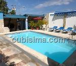 casa de 4 cuartos $180000 cuc  en guanabo, habana del este, la habana