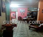 casa de 2 cuartos $24000 cuc  en el pilar, cerro, la habana