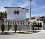 casa de 3 cuartos $120000 cuc  en ampliación del sevillano, arroyo naranjo, la habana