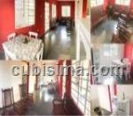 apartamento de 3 cuartos $40000 cuc  en altahabana, boyeros, la habana