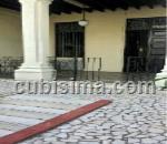 casa de 3 cuartos $200 cuc  en calle 21 vedado, plaza, la habana