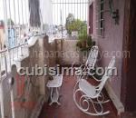 casa de 3 cuartos $85000 cuc  en almendares, playa, la habana