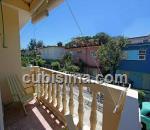 casa de 2 cuartos $65000 cuc  en la ceiba, playa, la habana