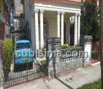 casa de 4 cuartos $65000 cuc  en víbora, 10 de octubre, la habana