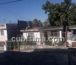 casa de 2 cuartos $27500 cuc  en callejas, arroyo naranjo, la habana