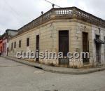 casa de 3 cuartos $18000 cuc  en calle san jose camaguey, camagüey