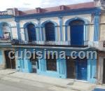 casa de 4 cuartos $65000 cuc  en calle animas,  cayo hueso, centro habana, la habana