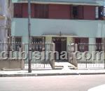 apartamento de 2 cuartos $85000 cuc  en vedado, plaza, la habana