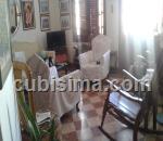 apartamento de 2 cuartos $38000 cuc  en pueblo nuevo, centro habana, la habana
