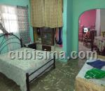 casa de 1 cuarto $9000 cuc  en santa cruz del norte, mayabeque