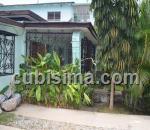 casa de 4 cuartos $85000 cuc  en calle 43 isla de la juventud, isla de la juventud