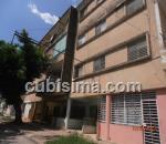 apartamento de 3 cuartos $28000 cuc  en calle rabi santos suárez, 10 de octubre, la habana