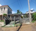 casa de 2 cuartos $60000 cuc  en playa jaimanitas, playa, la habana