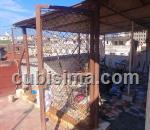 apartamento de 2 cuartos $65000 cuc  en calle aguiar habana vieja, la habana