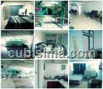 apartamento de 2 cuartos $17000 cuc  en micro x alamar, habana del este, la habana