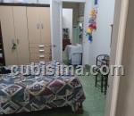 apartamento de 2 cuartos $22000 cuc  en camaguey, camagüey