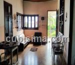 casa de 5 cuartos $150000 cuc  en guanabo, habana del este, la habana