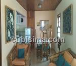 casa de 6 cuartos $200000 cuc  en guanabo, habana del este, la habana