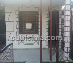 casa de 3 cuartos $40000 cuc  en calle k cojímar, habana del este, la habana