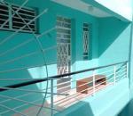 apartamento de 2 cuartos en calle oficios santa clara, habana vieja, la habana