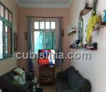 casa de 2 y medio cuartos $75000 cuc  en la ceiba, playa, la habana