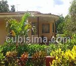 casa de 4 cuartos en quivicán, mayabeque