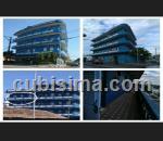 apartamento de 1 cuarto $40000 cuc  en calle 26 nuevo vedado, plaza, la habana