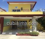 casa de 2 cuartos $80000 cuc  en calle 37 cienfuegos, cienfuegos