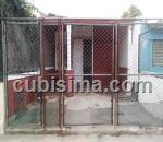 casa de 2 cuartos $14000 cuc  en calle 54 ampliación de almendares, playa, la habana