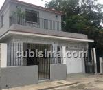 casa de 5 cuartos $235000 cuc  en calle 44-a miramar, playa, la habana