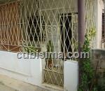 casa de 2 cuartos $25000 cuc  en calle candelaria  guanabacoa, guanabacoa, la habana