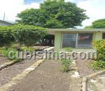 casa de 2 cuartos $25000 cuc  en calle 43 isla de la juventud, isla de la juventud