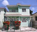 casa de 4 cuartos $50000 cuc  en maría cristina, san miguel del padrón, la habana