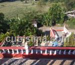 casa de 7 cuartos $200000 cuc  en santiago, santiago de cuba