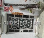 apartamento de 1 cuarto $12500 cuc  en calle 23 ampliación de almendares, playa, la habana