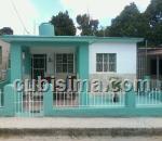 casa de 3 cuartos $35000 cuc  en calle 220 cruz verde, cotorro, la habana