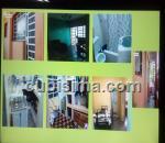 apartamento de 1 cuarto $8000 cuc  en juanelo, san miguel del padrón, la habana