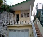 casa de 4 cuartos $260000 cuc  en miramar, playa, la habana
